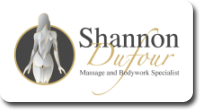 Shannon Dufour Massage and Bodywork